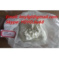Turinabol Raw Steroid Powders 4 Chlorodehydromethyl Testosterone