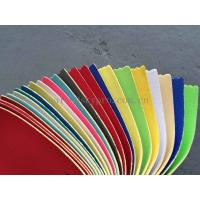 "Buy cheap Colored Excellent stretching and waterproof neoprene fabric roll 60"" wide maximum product"