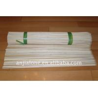 Buy cheap bamboo sticks/bamboo flower sticks from wholesalers