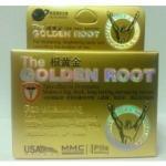 Buy cheap 100% Original Golden Root MMC Wholesale Men Sex Pills Golden Root Male Sex Grains Prevent Ejaculation Treat E.D from wholesalers