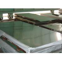 30 - 14 Gauge Stainless Steel Sheet, Custom Cut 304 Stainless Steel Plate