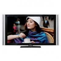 Buy cheap SONY KDL-55X4500 from wholesalers