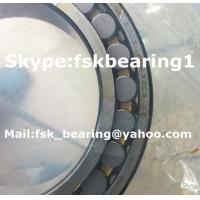 Buy cheap TIMKEN Torrington Spherical Roller Bearing 23024YMW33C3 Elevator Traction Machine from wholesalers