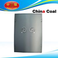 Buy cheap Safety Door product
