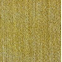 Buy cheap 5.5 Micron Filter Cloth Glass Fiber Blend Anti Abrasion With P84 Aramid Pps Fiber from wholesalers