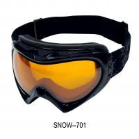 Buy cheap New fashion style  ski goggle for adult(SNOW-700) from wholesalers