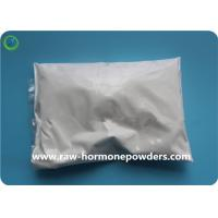 Buy cheap Best selling oral antidepressant medicine raw material CAS56296-78-7 fluoxetine hydrochloride from wholesalers
