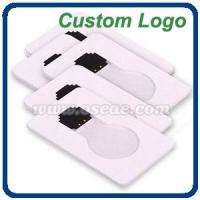 Buy cheap Custom Promotional Product from wholesalers