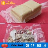 Buy cheap Hot Sale DZ400-2SB Double chamber vacuum Sealing And Packaging Machine from wholesalers