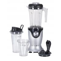 Buy cheap BL 811 High Speed Tritan Copolyester Container Blender Countertop Blender from wholesalers