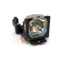Buy cheap 610-309-2706 DLP Projector Lamp For Sanyo PLC-SL20 PLC-SU55 PLC-XE20 PLC-XT15KS from wholesalers