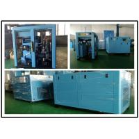 Buy cheap 350KW 480hp Energy Saving Air Compressor Air Cooling Stable Running product