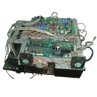Buy cheap Noritsu 3000 or 3011 complete laser assembly,drivers,laserI/O, temp boards,wires from wholesalers