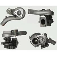 TB2580 703605 703605-0003 703605-0001 14411-G2402 14411G2402 14411-G2405 Turbo For Nissan Cabstar Terrano TL18 2001- TD27T 2.7L