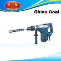 Buy cheap Electric Hammer product