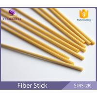 Buy cheap Fresh Safe Reed Diffuser Replacement Sticks Environment 2cm x 20mm from wholesalers