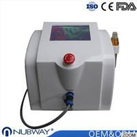 Buy cheap 0.3mm - 3mm Fractional Radiofrequency Micro Needle 81 Pin For Face Lifting from wholesalers