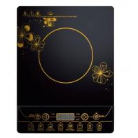 Buy cheap 204F Induction Cooker from wholesalers