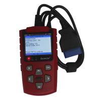 Buy cheap Super VAG ISCANCAR VAG KM IMMO OBD2 Code Scanner Best Choice for VW AUDI Update Online from wholesalers