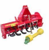 Rotary Tiller with CE(TL,MZ.GN Series)