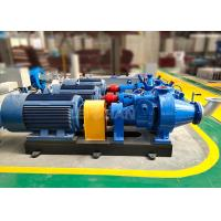 Buy cheap Strong Conical Refiner Machine , Cotton / Wood Pulp And Paper Machinery from wholesalers