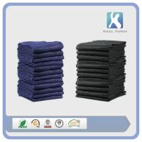 Buy cheap Wholesale Good Quality 100 Polyester Fleece Blanket from wholesalers