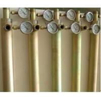 Buy cheap Bubble Atomized High Pressure Oil Gun use for diesel, heavy oil, residual oil, Orimulsion from wholesalers