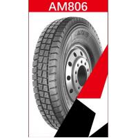 Buy cheap truck tyre/truck tire/truck&bus tyre/truck&bus tire/TBR from wholesalers