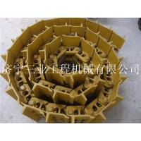 Buy cheap shantui bulldozer track shoe ass'y from wholesalers
