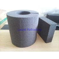 Buy cheap Sound Proof Cellular Glass Insulation For Building CE ISO 9001 product