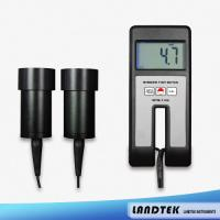 Buy cheap Window Tint Meter WTM-1100 from wholesalers