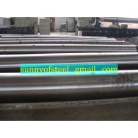 Buy cheap incoloy 825 bar from wholesalers