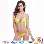 Buy cheap Superswim sexy edged bikini(21) from wholesalers