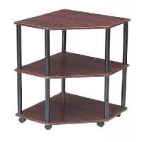 Buy cheap TV Stands (YS-645) from wholesalers