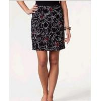 Buy cheap Ladies' Knit Skirt from wholesalers