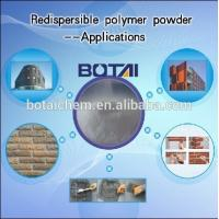 Buy cheap Construction Used Redispersible Polymer Powders Rdp from wholesalers