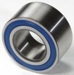 Buy cheap DAC35650035 Wheel Bearing  35x65x35 wheel hub bearing for trucks or cars from wholesalers