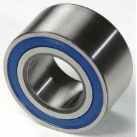 Buy cheap Front Wheel Hub Bearings DAC 35650035 used for Renault and Chrysler from wholesalers