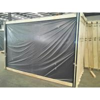 Buy cheap EURO GREY FORD BLUE FLOAT GLASS 3660x1900/2134/2140/2250/2440mm from wholesalers