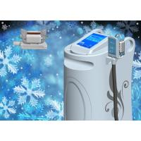 Buy cheap Cryolipolysis Slimming Machine Coolsculpting Machine For Lose Weight, Facial Contouring from wholesalers