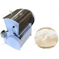 Buy cheap 10kg Stainless Steel Spiral Dough Mixing Machine Flour Mixer Machine For Bakery from wholesalers