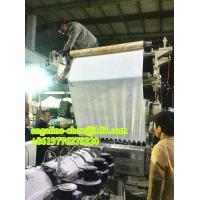 Buy cheap Eco-friendly, radiationless plastic PVC marble wall panet production line from wholesalers