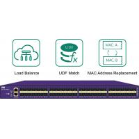 China Load Balance Network TAP Network Security Services with UDF Match and Data Filtering on sale