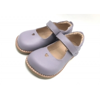 Buy cheap Toddler Dress Shoes Girls Weeding Shoes Fancy Sandals Girl Mary Jane Shoes from wholesalers