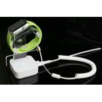 Buy cheap COMER alarm acrylic stands security display watch brackets from wholesalers
