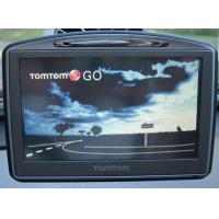 Buy cheap TomTom Go 920(Paypal Payment ) from wholesalers