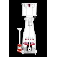 Buy cheap Red Starfish DC protein skimmer RS-N130plus for 400-500L(100gal-140gal)  tank with special bubble plate from wholesalers