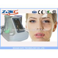 Buy cheap Multifunction Skin Rejuvenation Facial Beauty Machine With RF Head from wholesalers