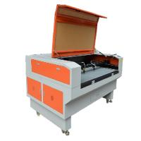 Buy cheap Anti - Interference Acrylic Laser Cutting Machine Safety High Effectiveness from wholesalers
