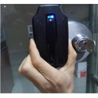 Buy cheap Long Battery Life GPS GSM Tracker Vehicle/Boat/Container GPS Tracker product